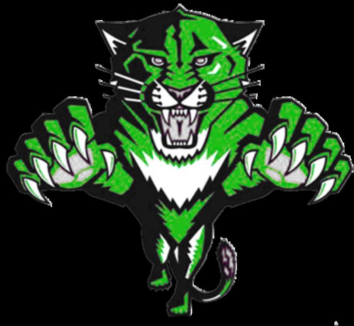 Philander Smith College mascot