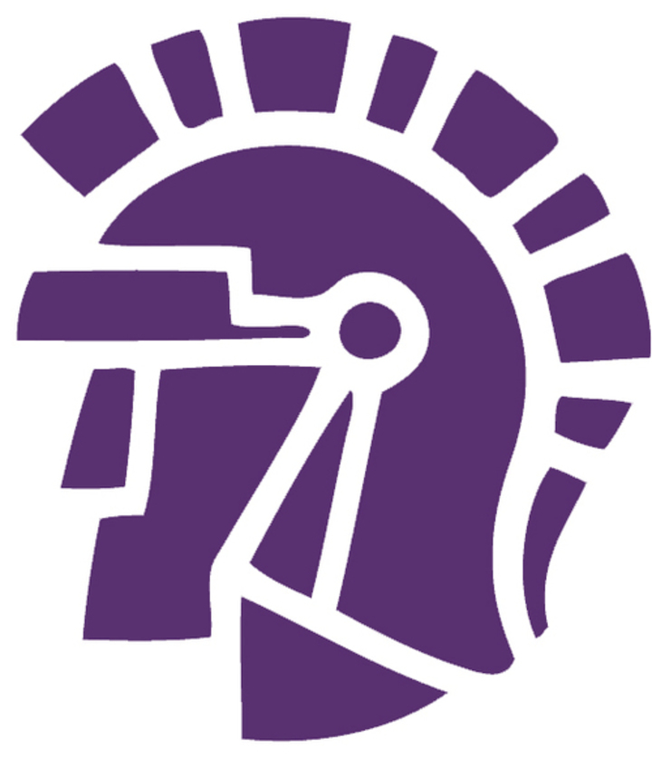 Taylor University mascot