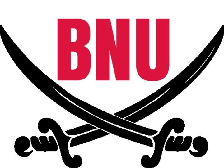 BNU mascot