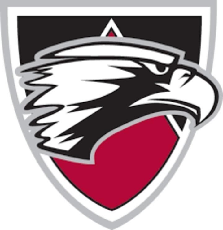 Edgewood College mascot