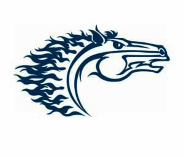 University of the Southwest mascot