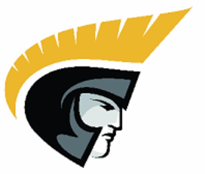 Anderson (S.C.) University mascot