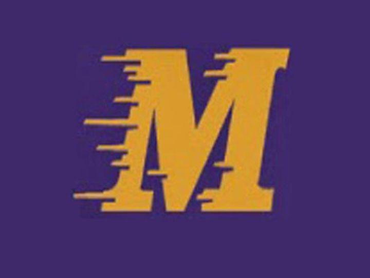 Melrose High School mascot