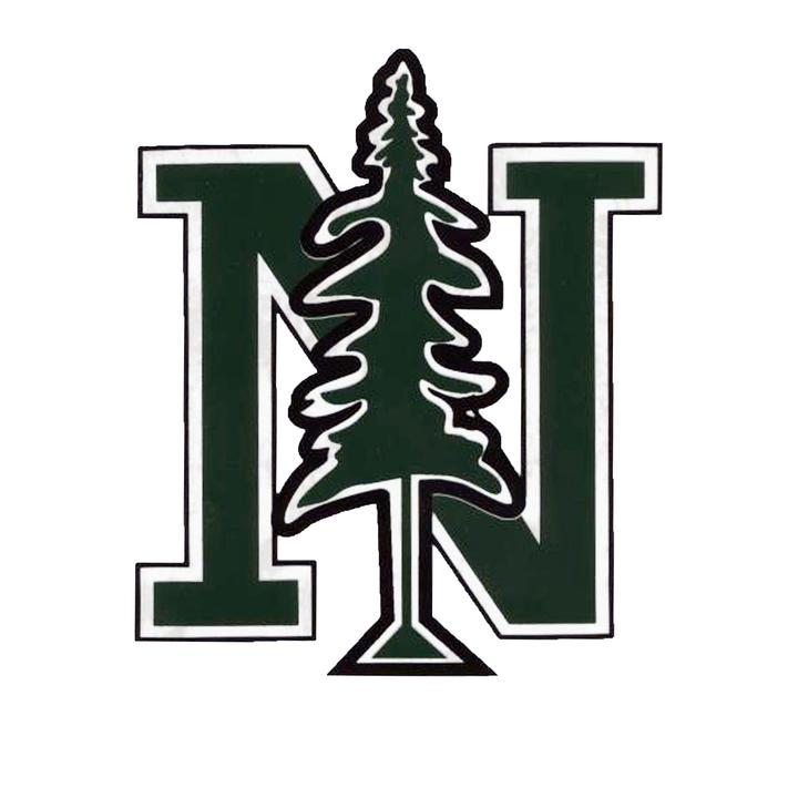 Northwood School mascot