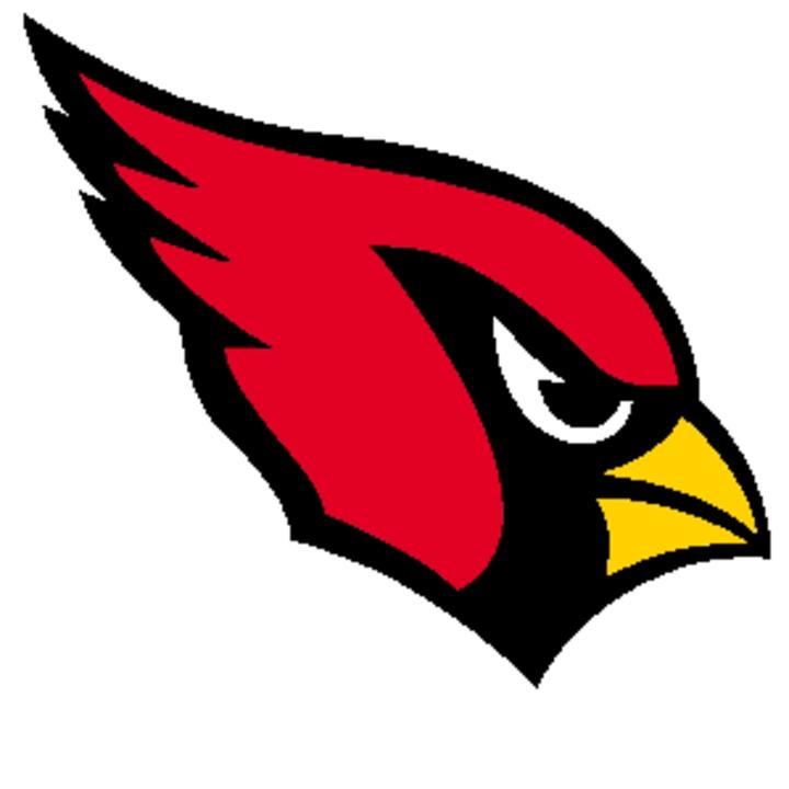 Upsala High School mascot