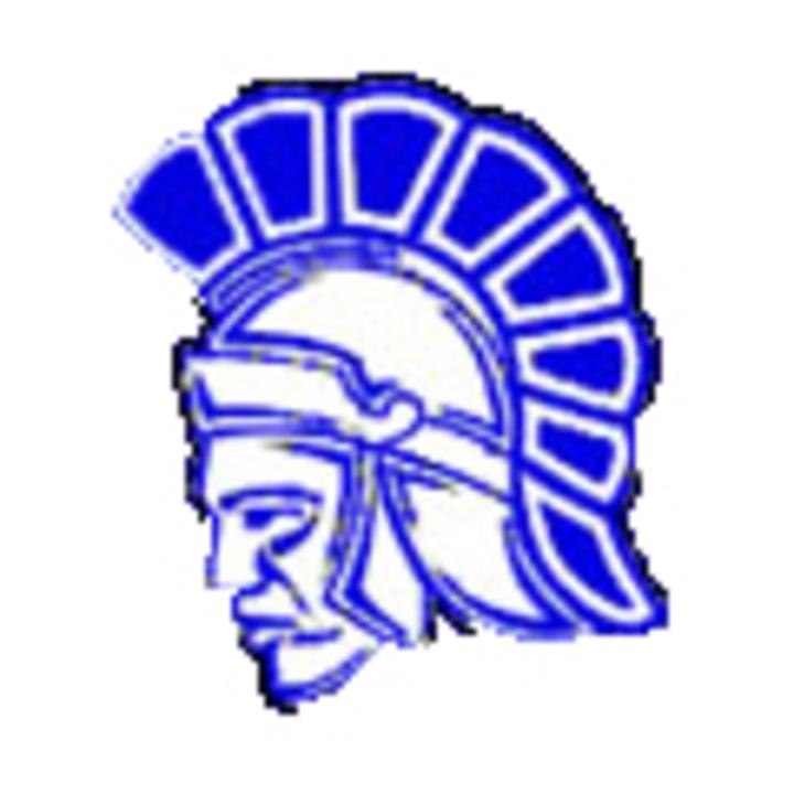 Chokio-Alberta High School mascot