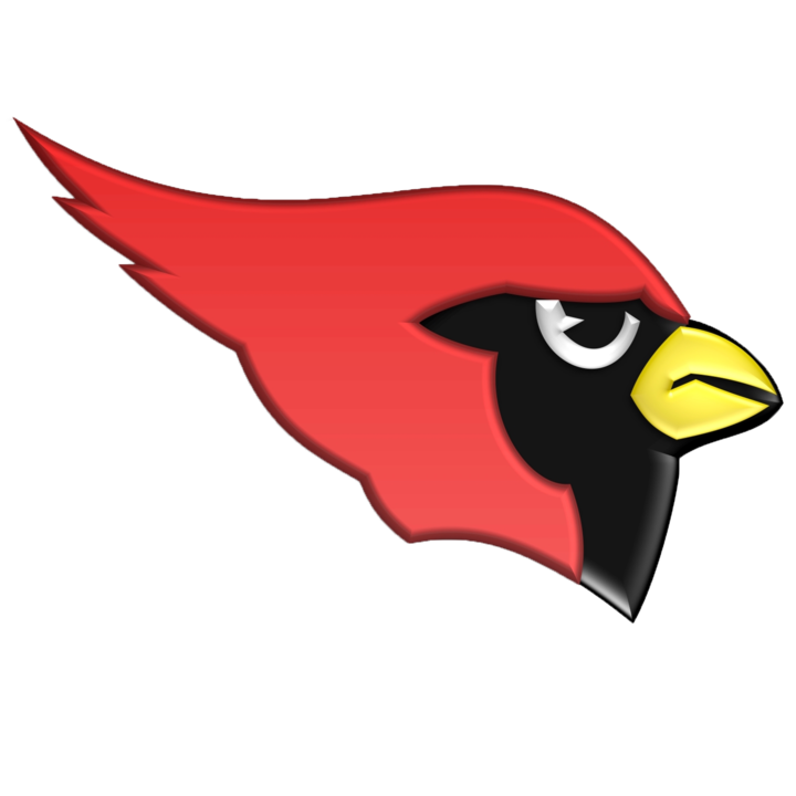 Bethlehem Academy mascot