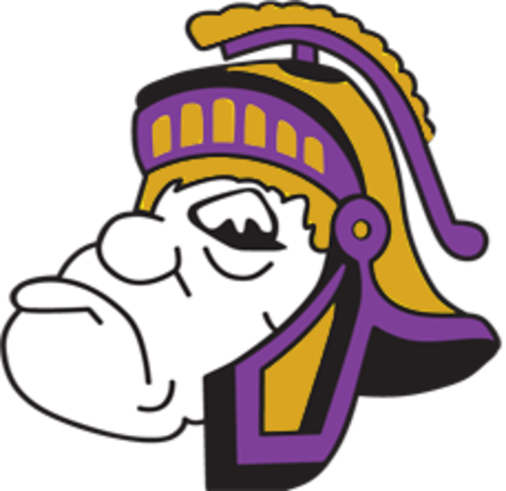 Sebeka High School mascot