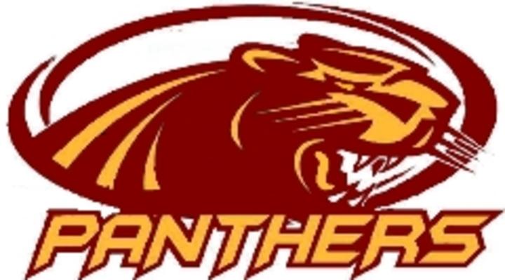 Parkers Prairie High School mascot