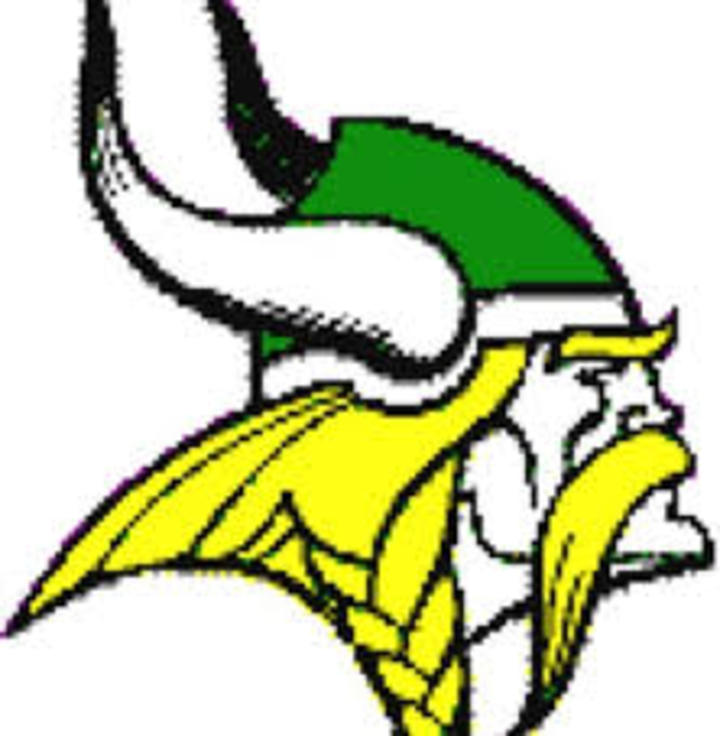 West Vigo High School mascot