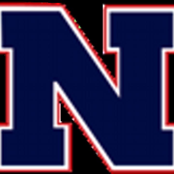 Terre Haute North Vigo High School mascot