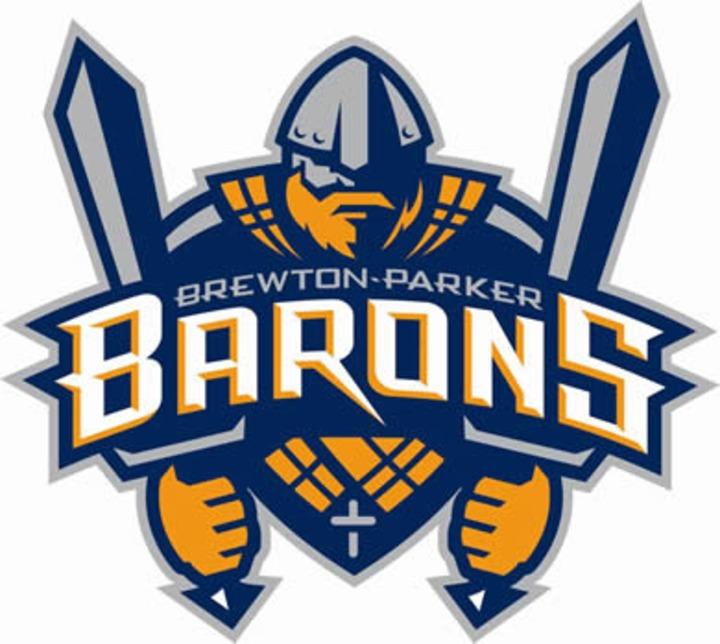 Brewton-Parker College mascot