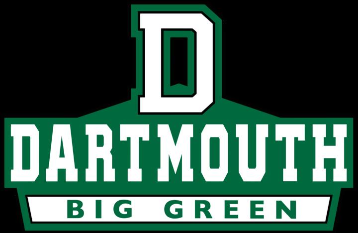 Dartmouth College mascot