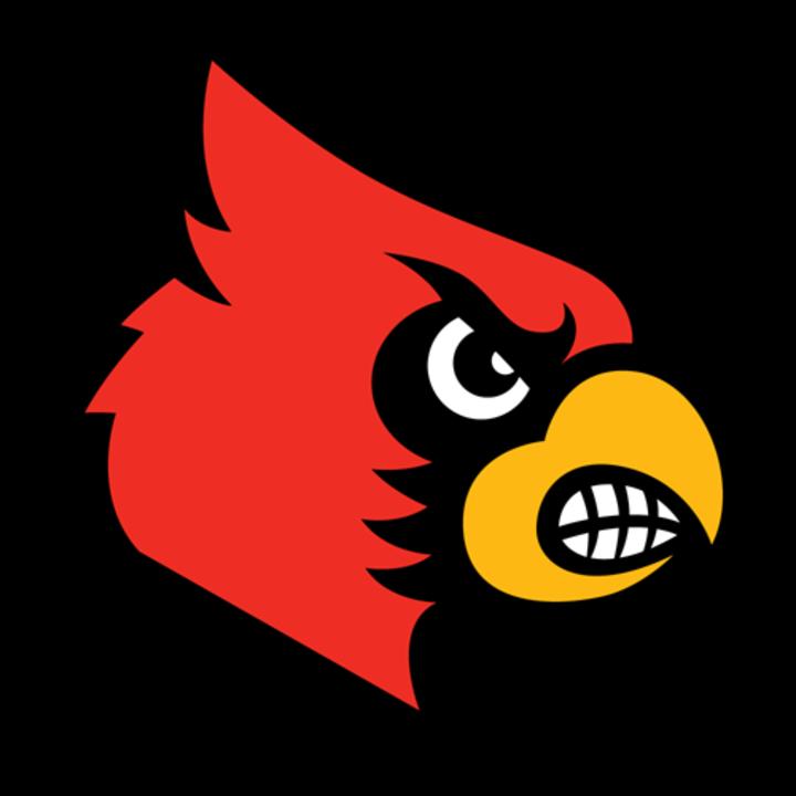 Bloomfield High School mascot