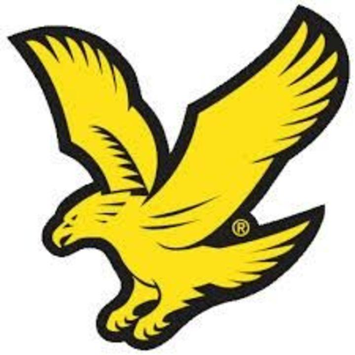 Christian Fellowship School mascot