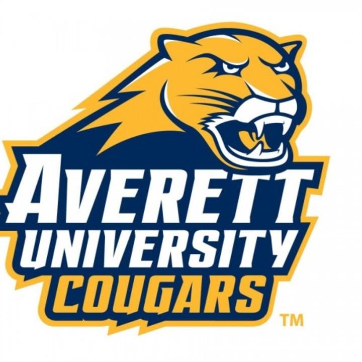 Averett University mascot