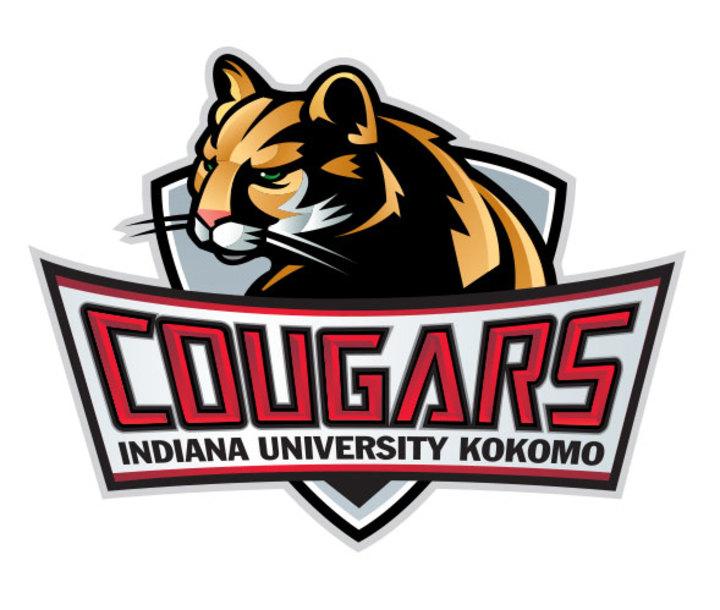 Indiana University Kokomo mascot