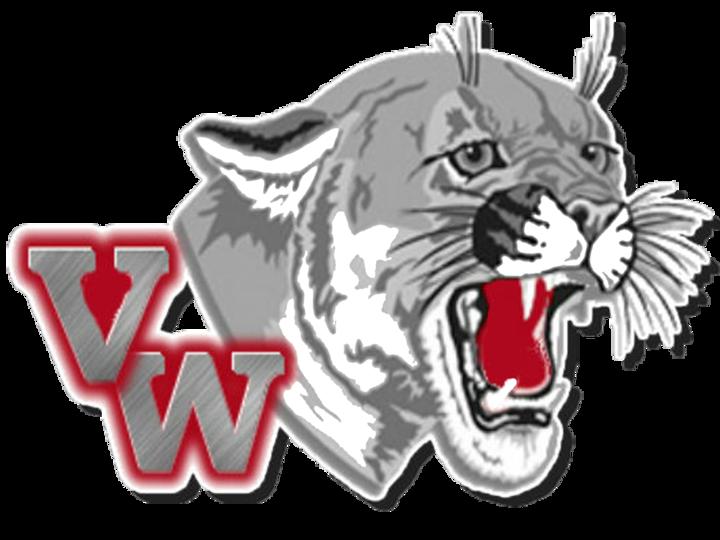 Van Wert High School mascot