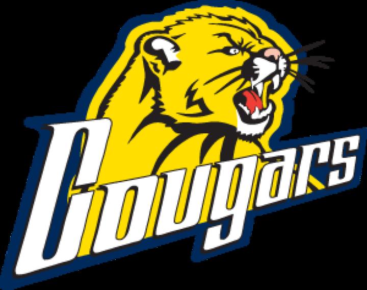 Spring Arbor University mascot