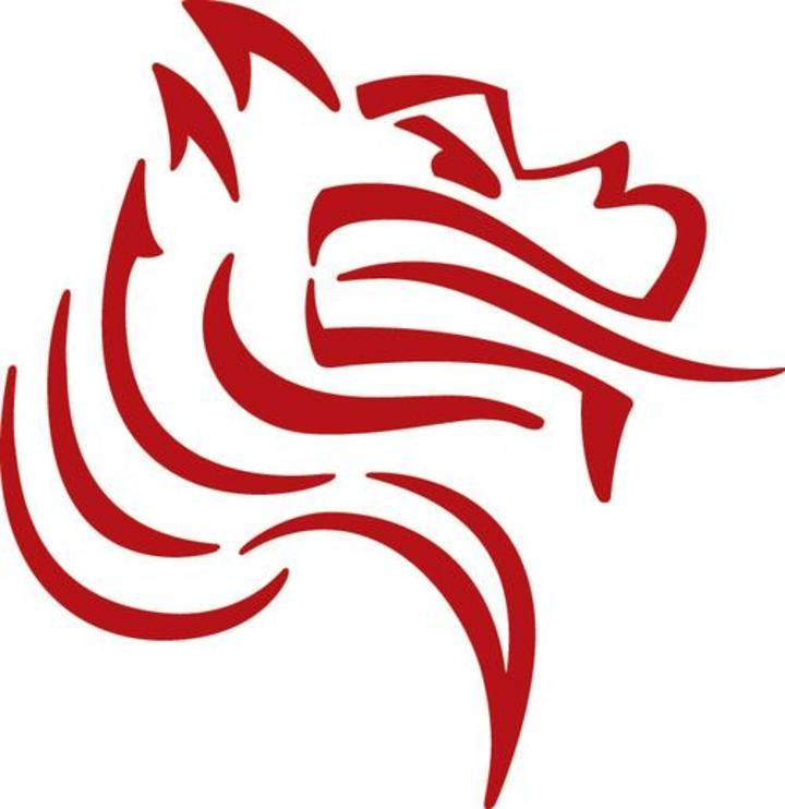 Pacific University mascot