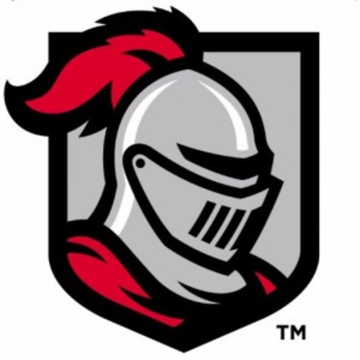 Belmont Abbey College mascot