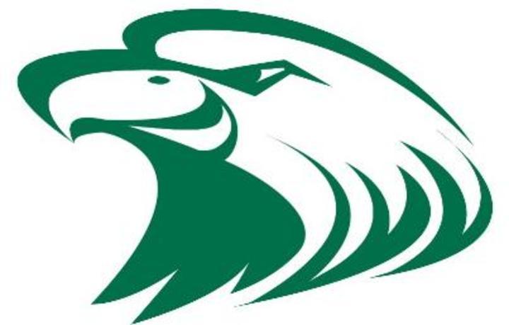Central Methodist University mascot