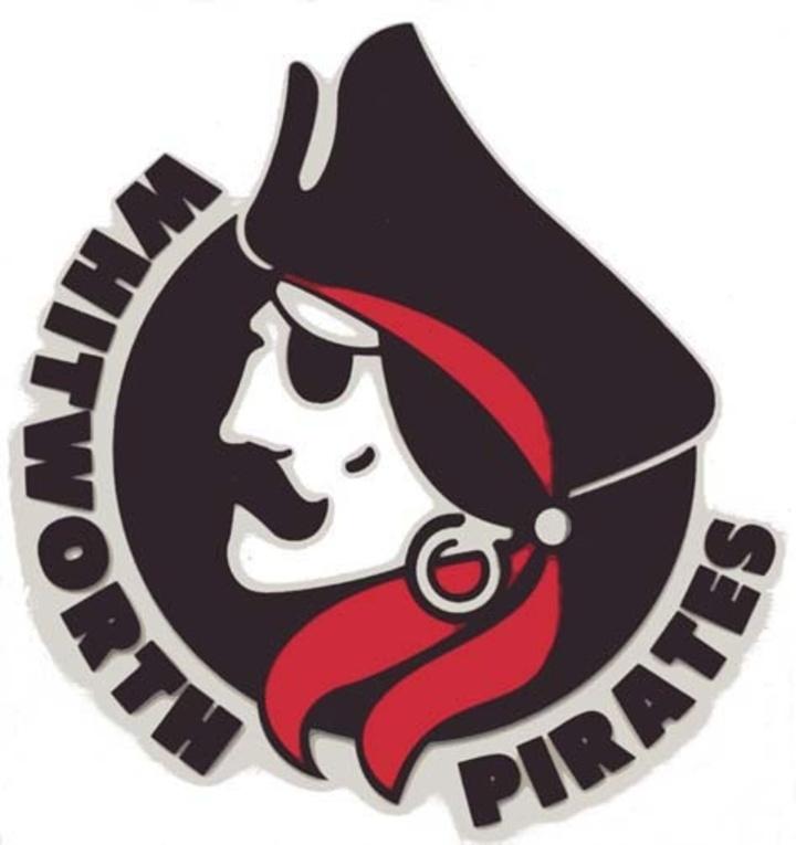 Whitworth University mascot