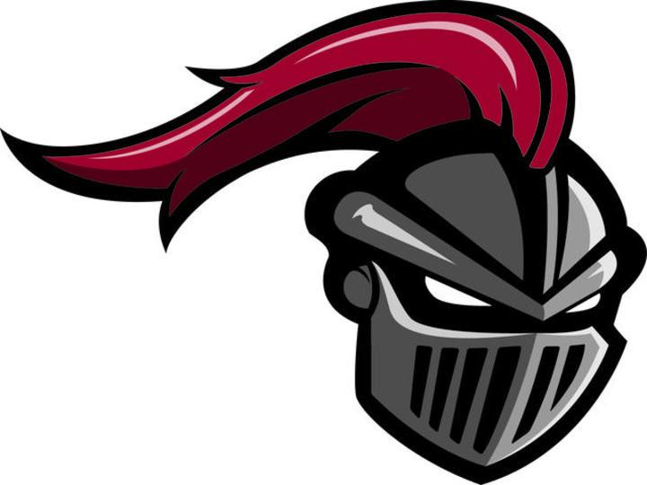 Arcadia University mascot