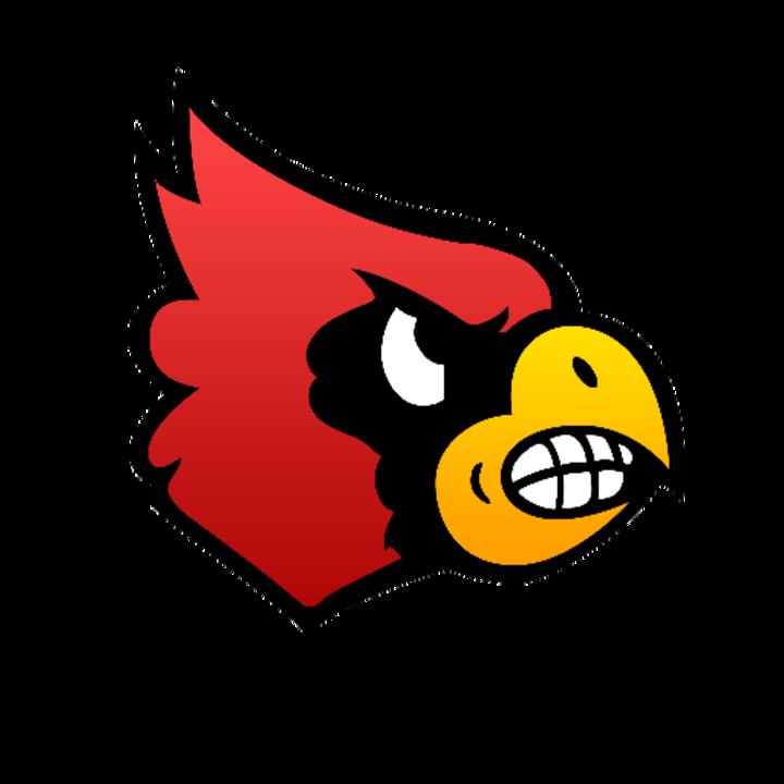 Webb City High School mascot