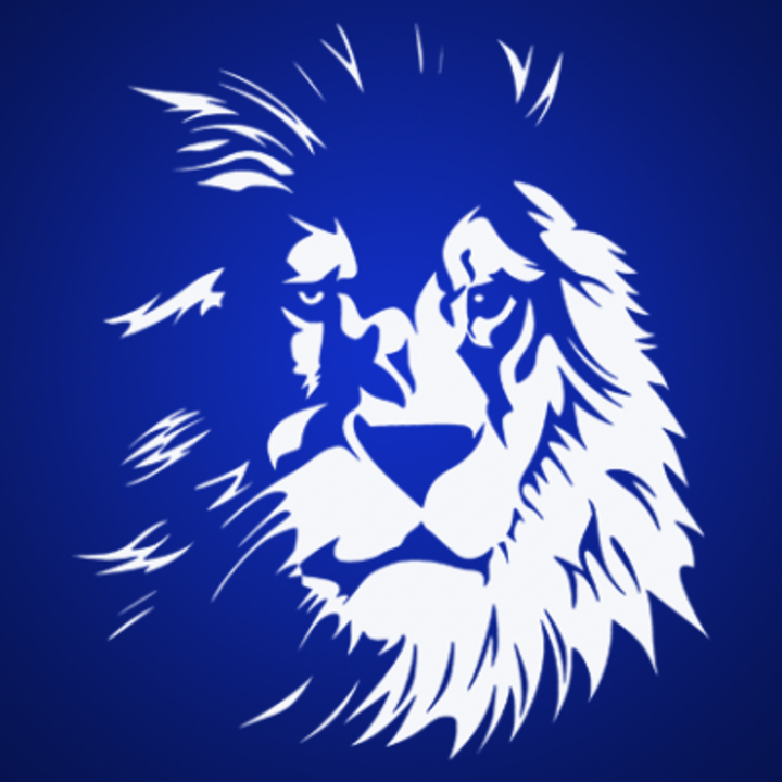 Lakeview Christian Academy mascot