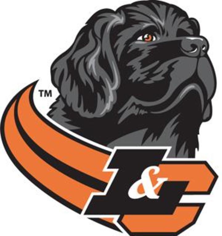 Lewis & Clark College mascot