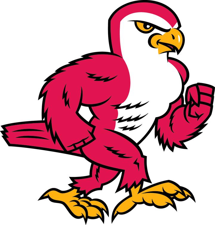 Friends University mascot