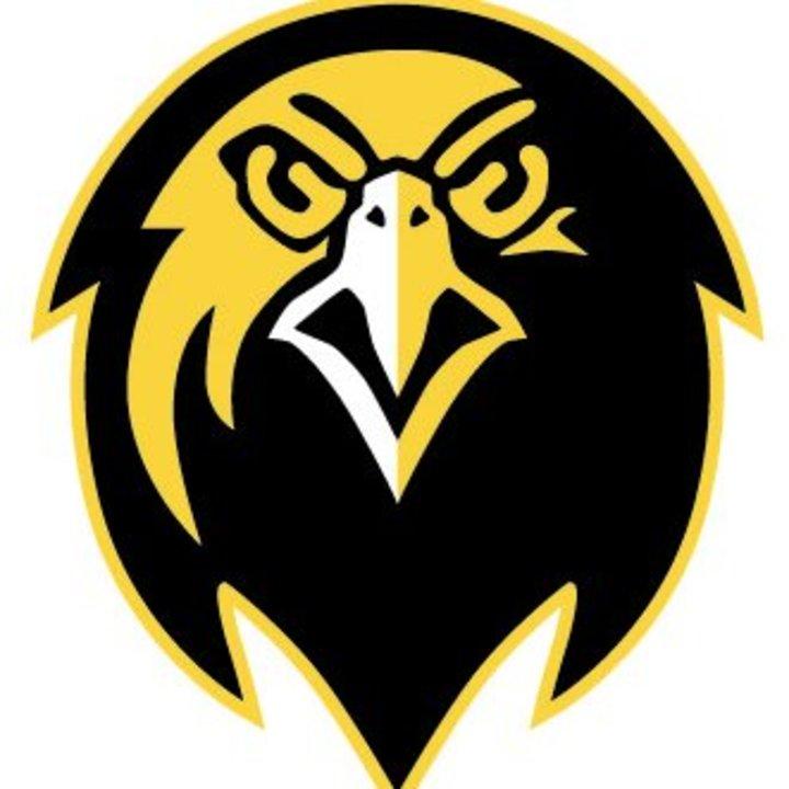 Pfeiffer University mascot