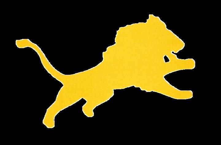 Bishop Ryan High School mascot