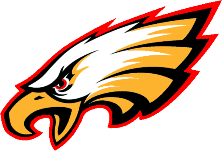 Lac Qui Parle Valley High School mascot