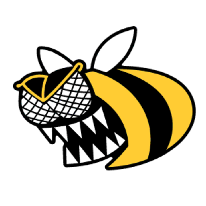 the bath killer bees scorestream rh scorestream com Killer Bee Mascot Killer Bee Stings