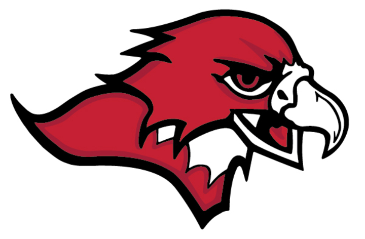 Benedictine University at Mesa mascot