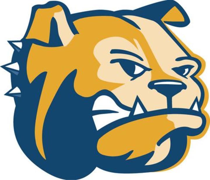 Wingate University mascot