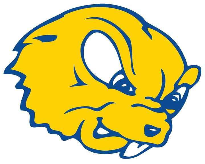 Goucher College mascot
