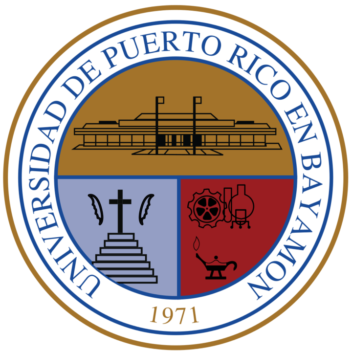 University of Puerto Rico-Bayamon mascot