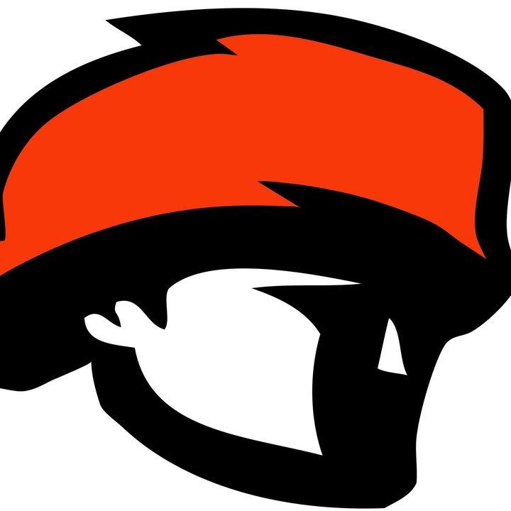 Tusculum College mascot