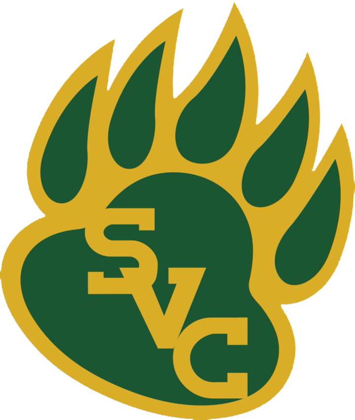 Saint Vincent College mascot