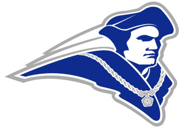 Thomas More College mascot