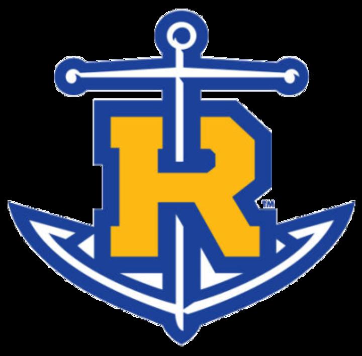 Rollins College mascot
