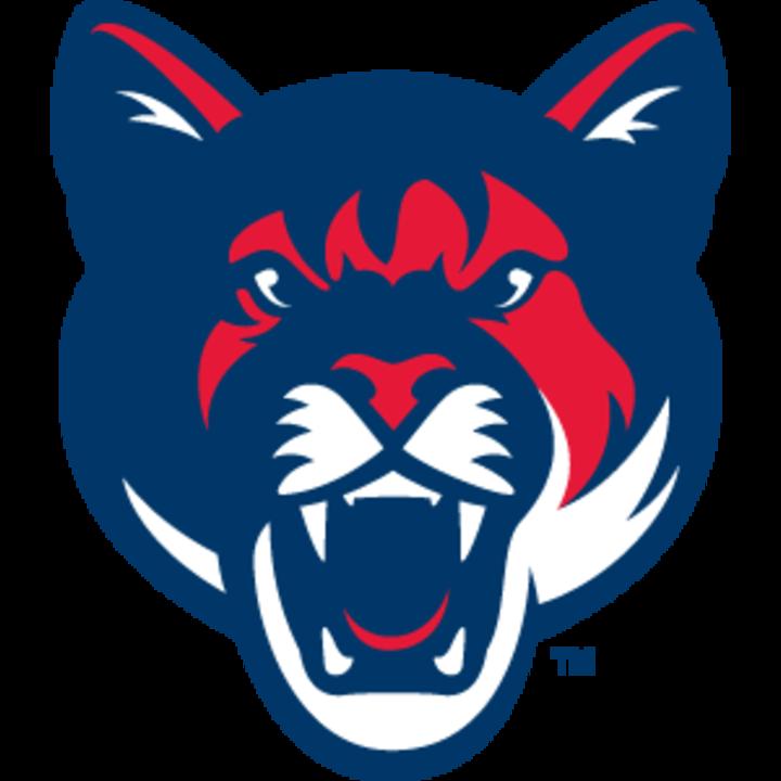 Columbus State University mascot