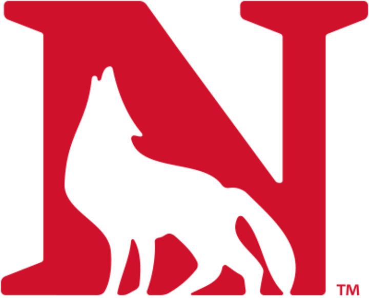Newberry College mascot