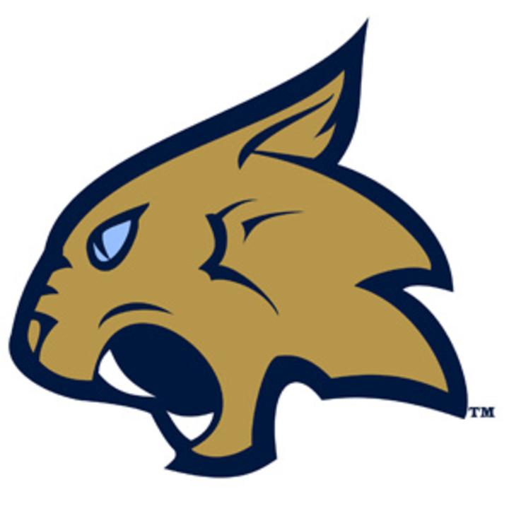 Thiel College mascot