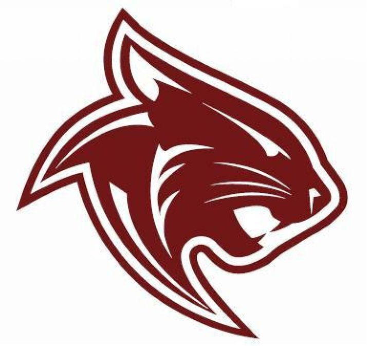 College of the Ozarks mascot