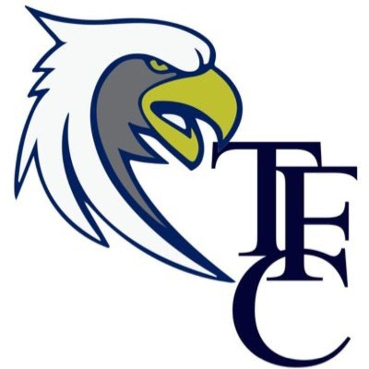 Toccoa Falls College mascot