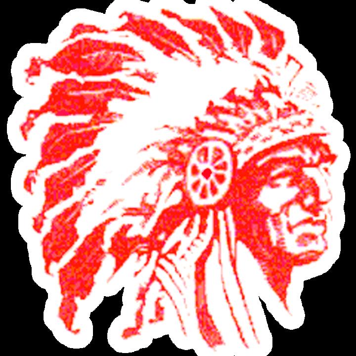 St. Henry mascot